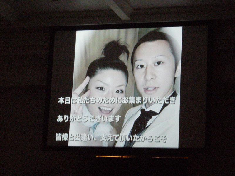 ヒサノ先生6