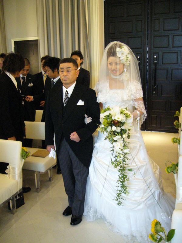 ヒサノ先生1