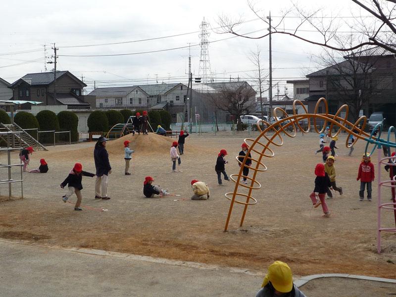 江東幼稚園