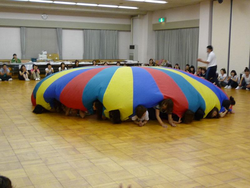 名古屋大会