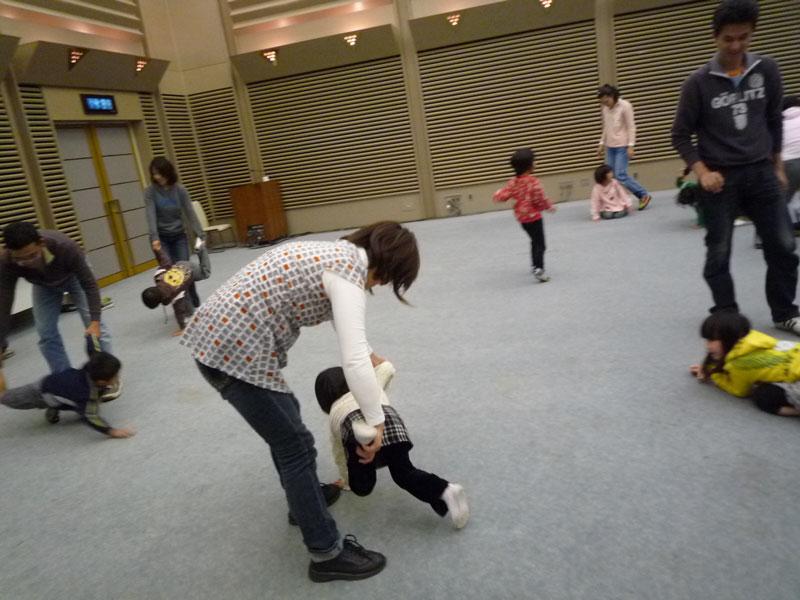 大垣親子体操 049