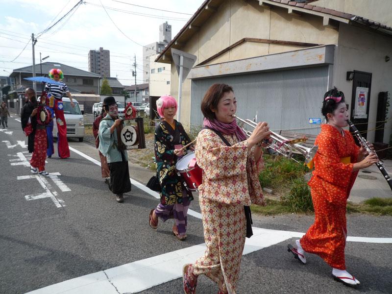 文化祭 019