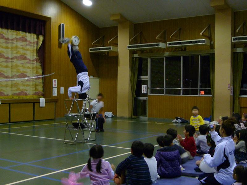 富田教室 044
