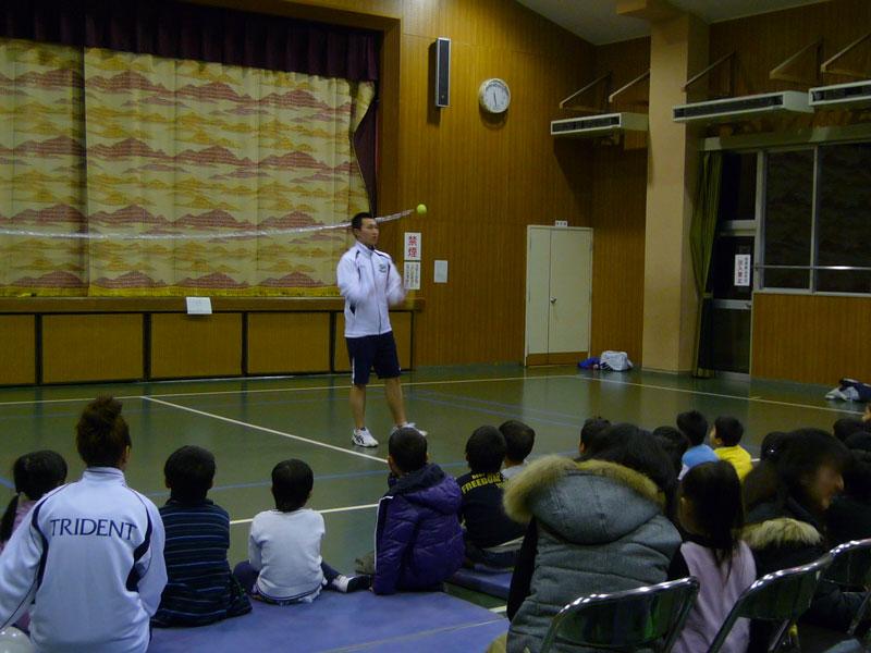 富田教室 024