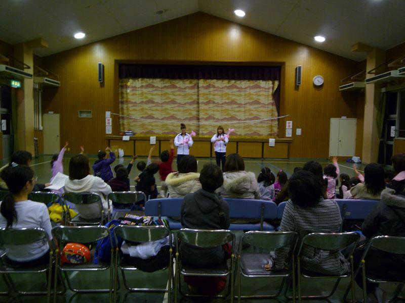 富田教室 017