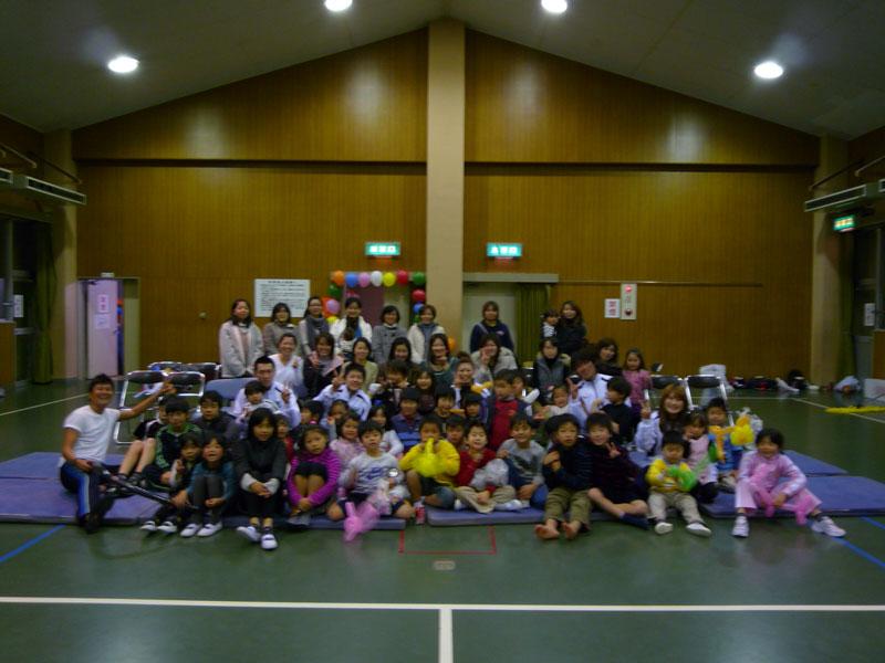 富田教室 047