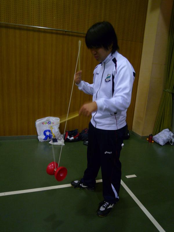 富田教室 020