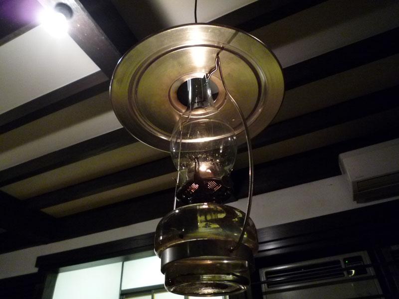 23 ランプの宿 072