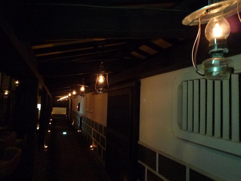 23 ランプの宿 095