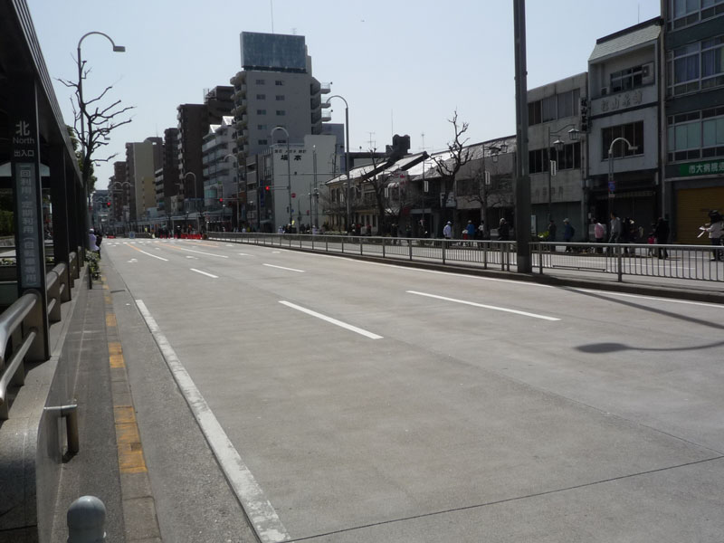 名古屋国際女子マラソン 001